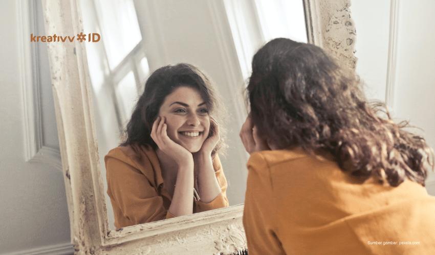 cara mengenali diri sendiri