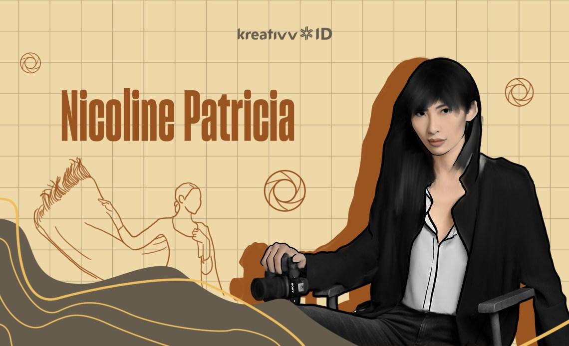 nicoline patricia