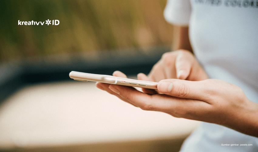 Aplikasi menulis online terbaik