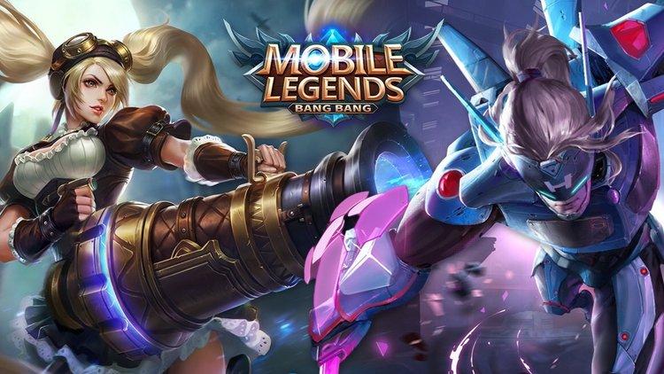 mobile legend game menghasilkan uang