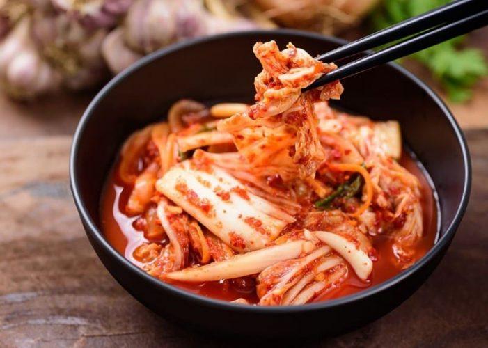kimchi-sawi-putih