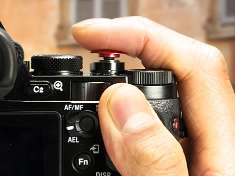 bagian kamera dslr