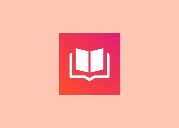 eboox aplikasi ebook reader