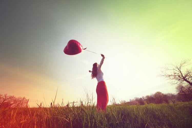 manfaat single untuk kesehatan mental
