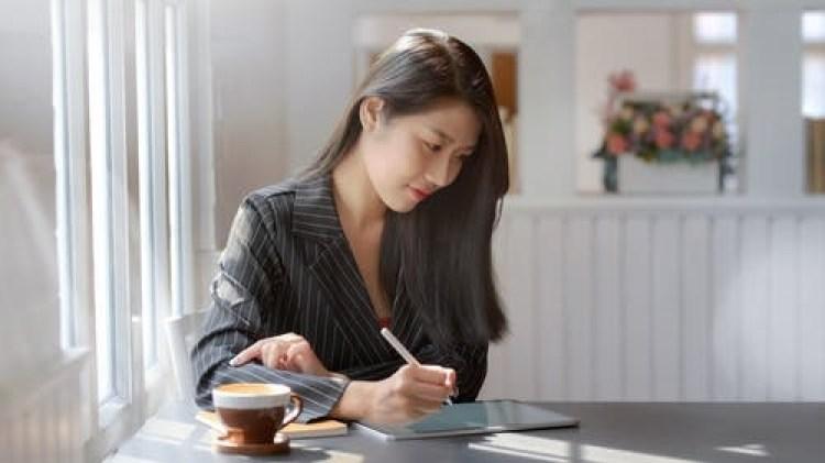 pekerjaan untuk introvert sebagai manajer accounting