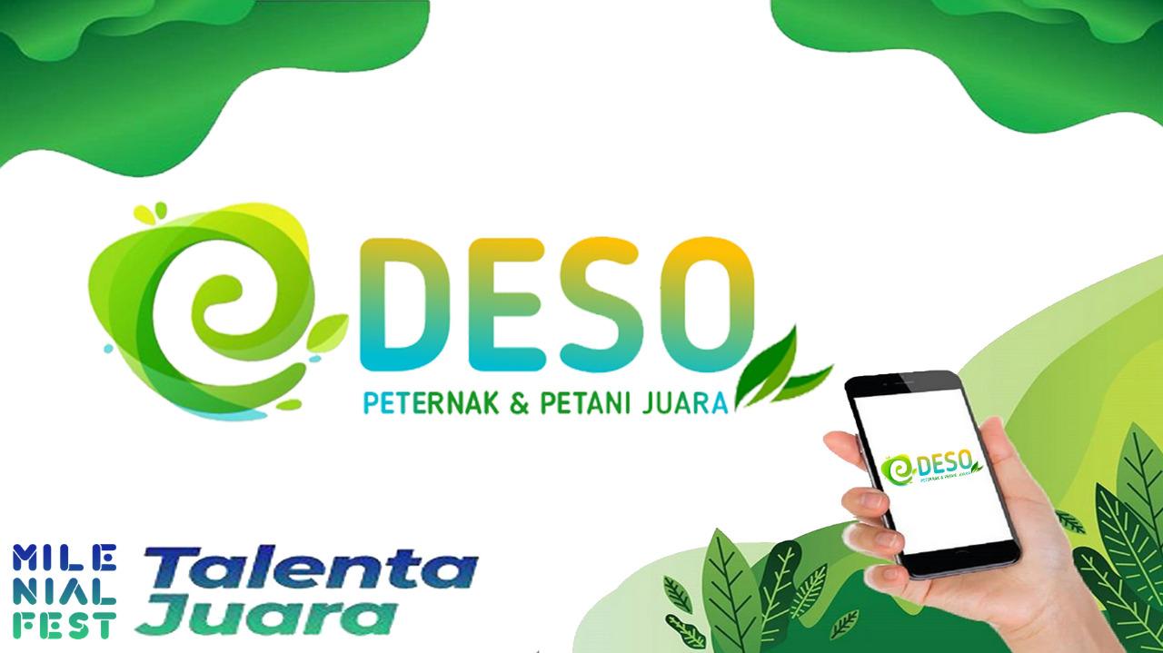 aplikasi-e-deso