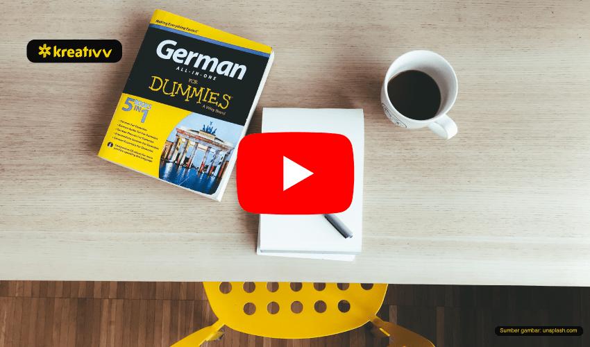 channel-youtube-untuk-belajar-bahasa-asing