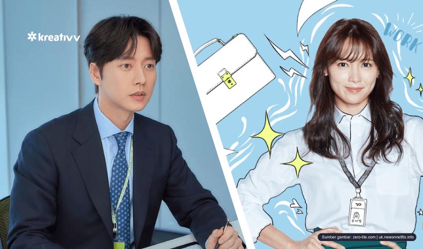 film-korea-tentang-dunia-kerja