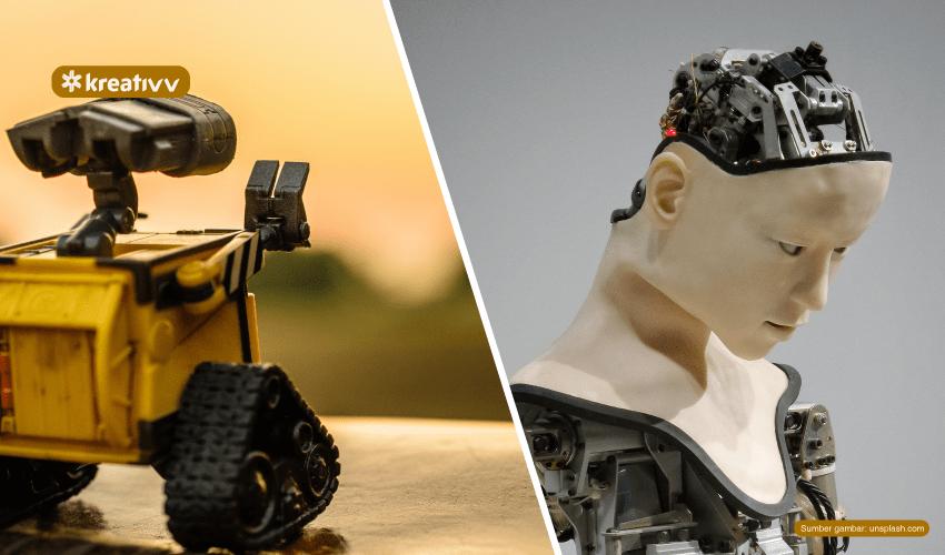 film-tentang-robot-dan-ai