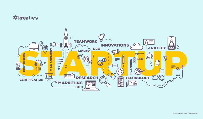 hal-yang-dibutuhkan-untuk-bekerja-di-kantor-start-up