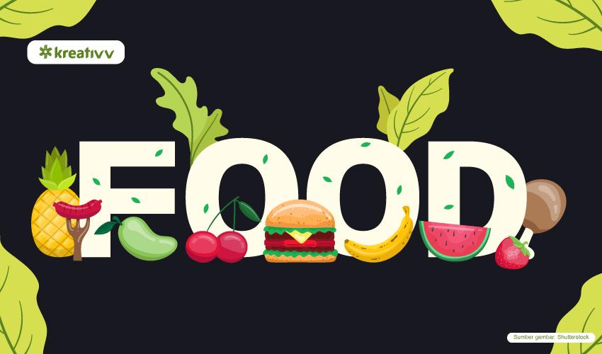 logo-makanan-food-branding
