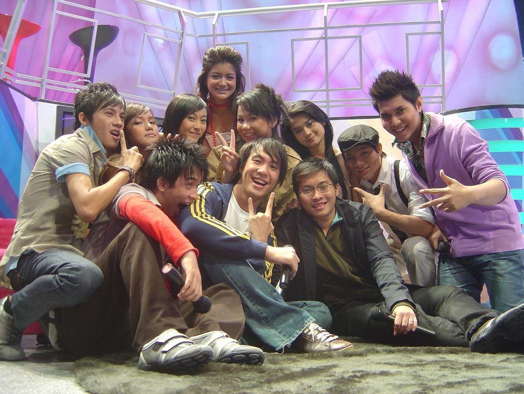 daniel-dan-peserta-indonesian-idol