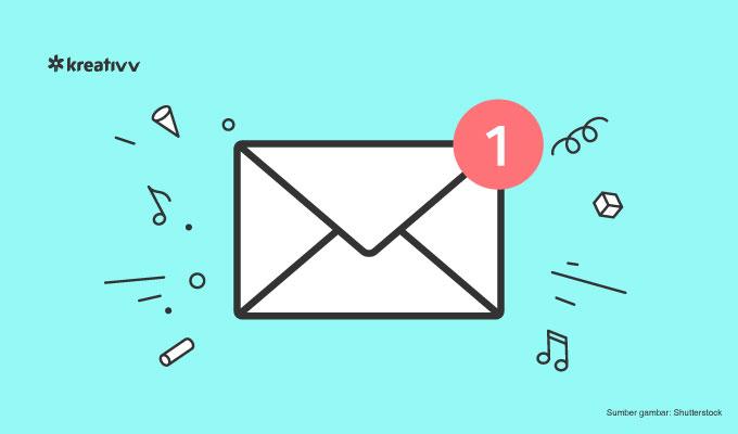 Cara-Cek-Email-Sudah-Dilihat-HRD