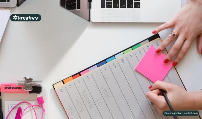Cara-Membuat-Business-Plan-untuk-Mahasiswa