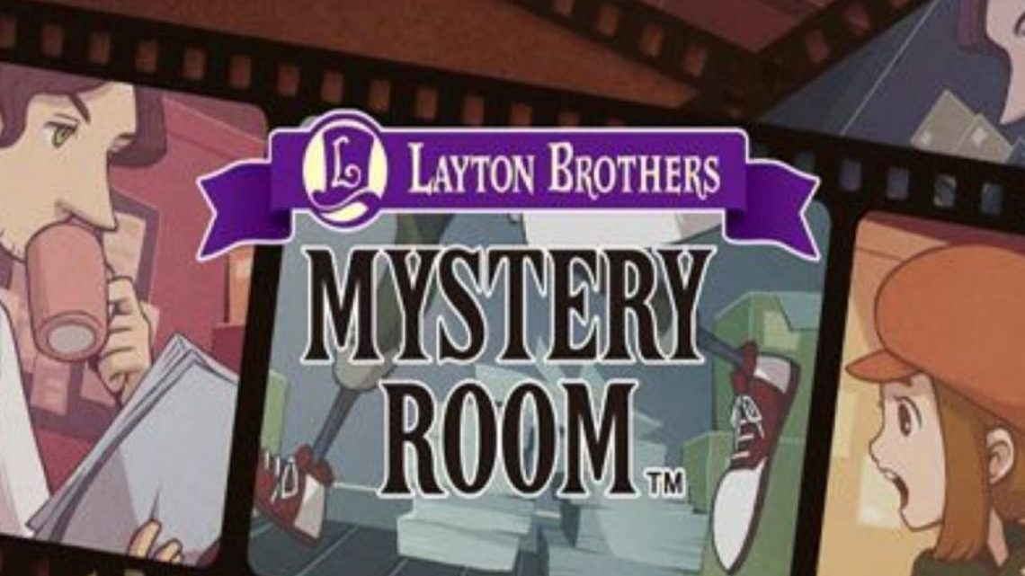 game-detektif-Layton-Brothers-Mystery-Room