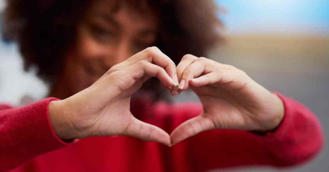 asal-usul-Simbol-grafis-Love