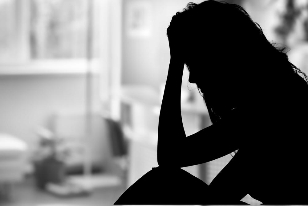 Tips Mencegah  Bunuh Diri