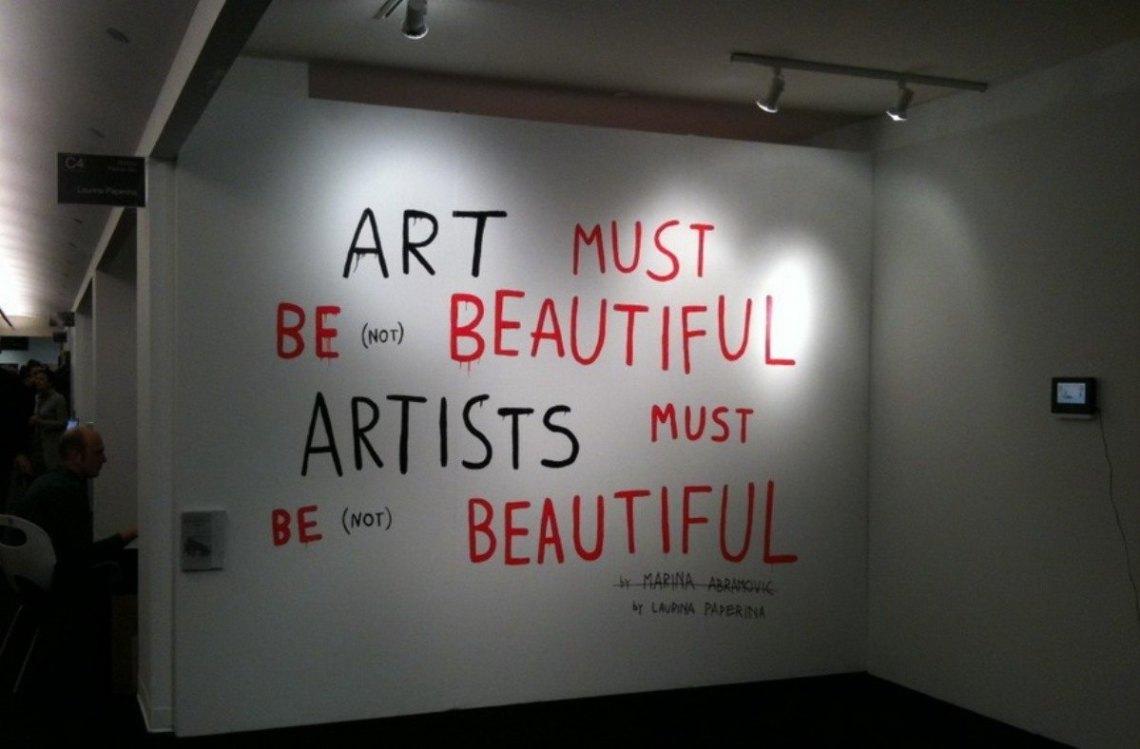bahasa-di-dalam-conceptual-art