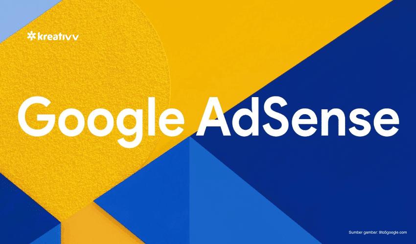 cara-daftar-adsense-youtube
