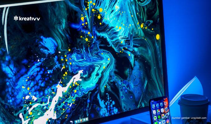 cara-membuat-desktop-windows-10