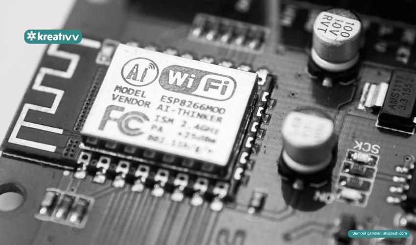 cara-mempercepat-koneksi-wifi