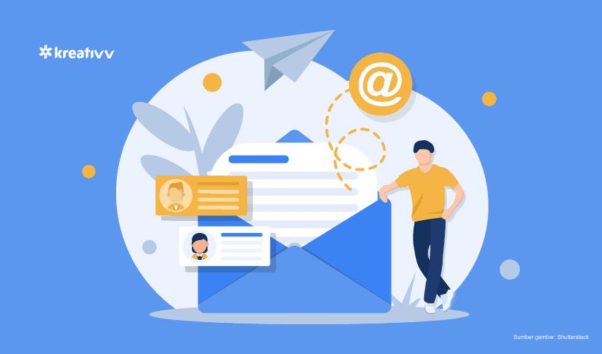 cara-mengganti-nama-email