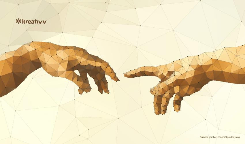 conceptual-art