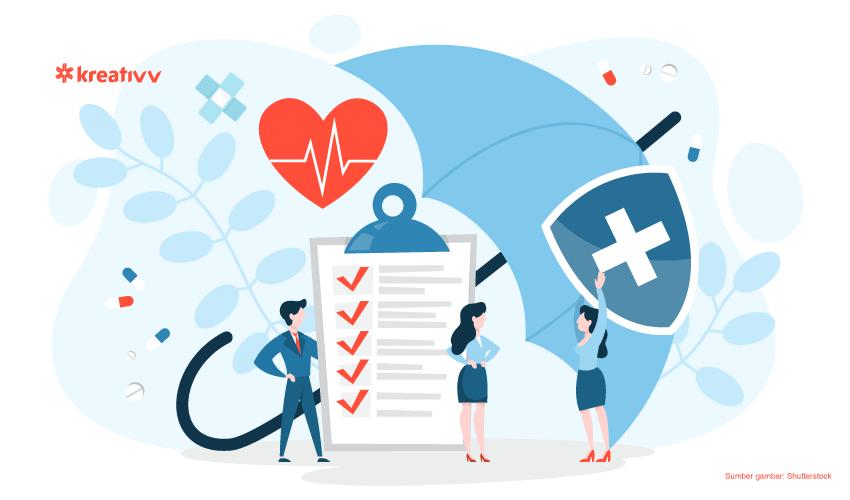 cover-pengetahuan-kesehatan