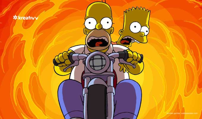 cover-the-simpson