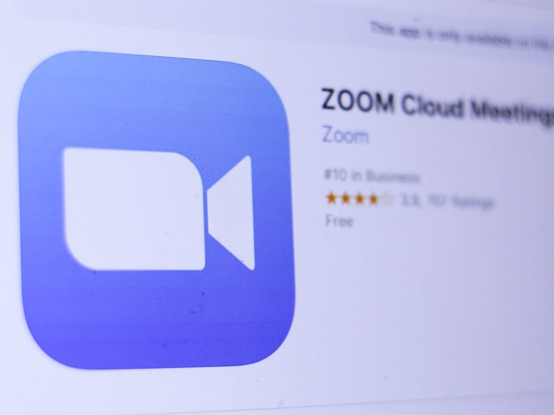 download-zoom