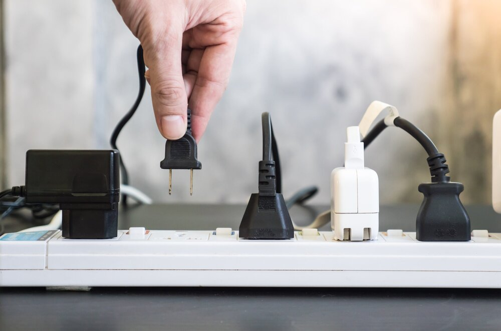 kabel-stop-kontak