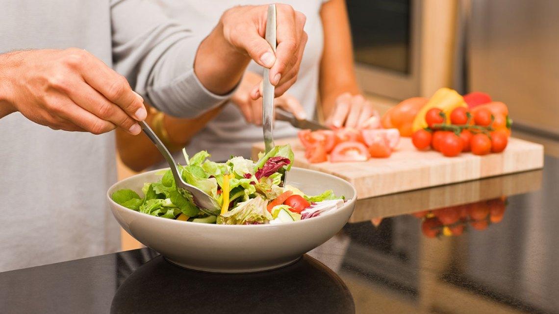 konsumsi-makanan-sehat