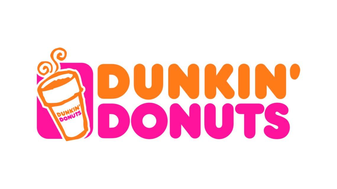 skema-warna-untuk-logo-dunkin-donuts