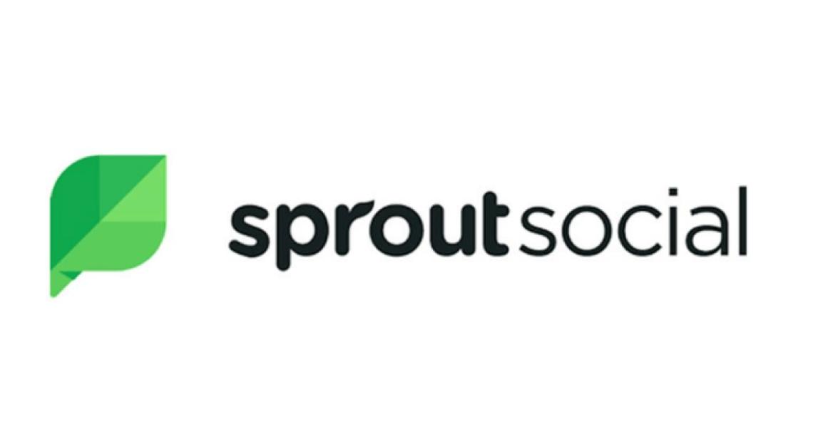 logo-sprout-social