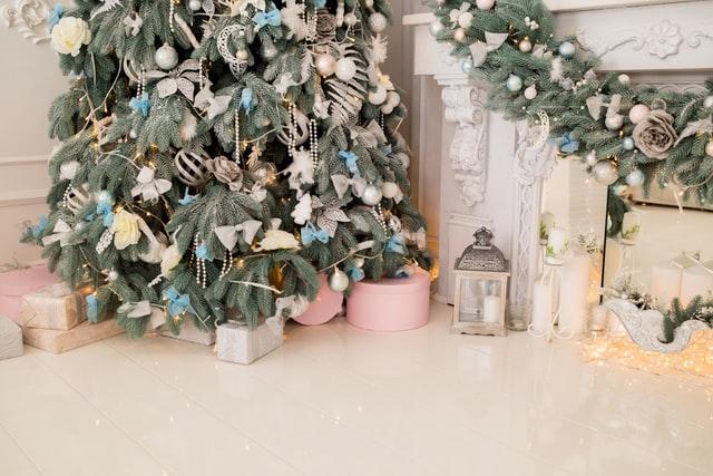 pohon natal 3