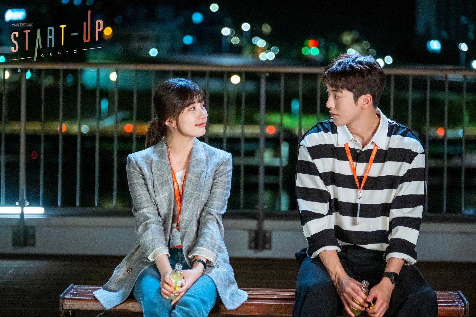 suzy-nam-joo-hyuk-start-up-photo-2
