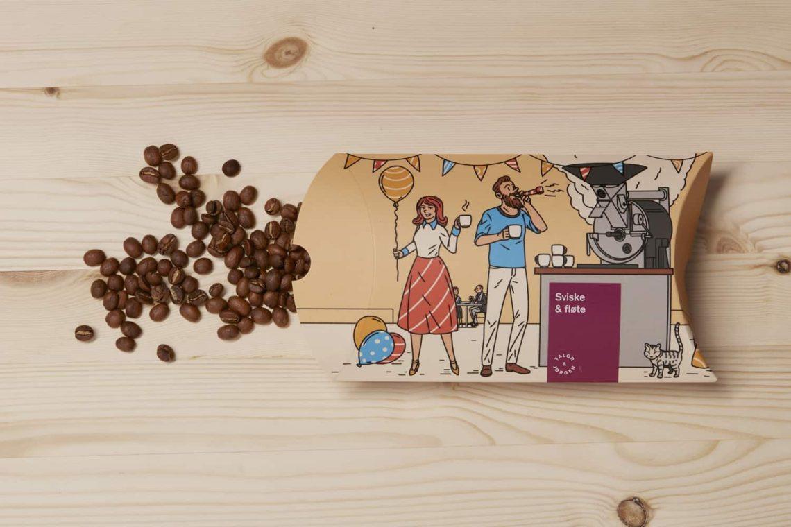 talor-jorgen-coffee