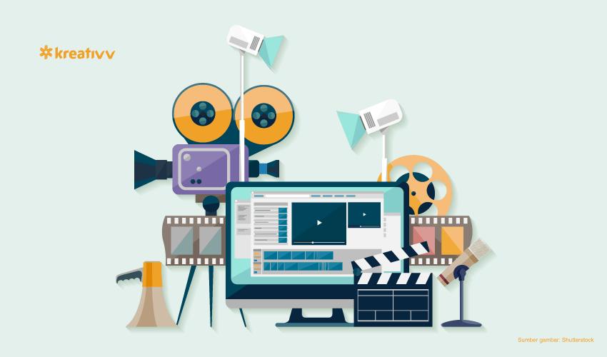 tutorial-produksi-video-sendiri