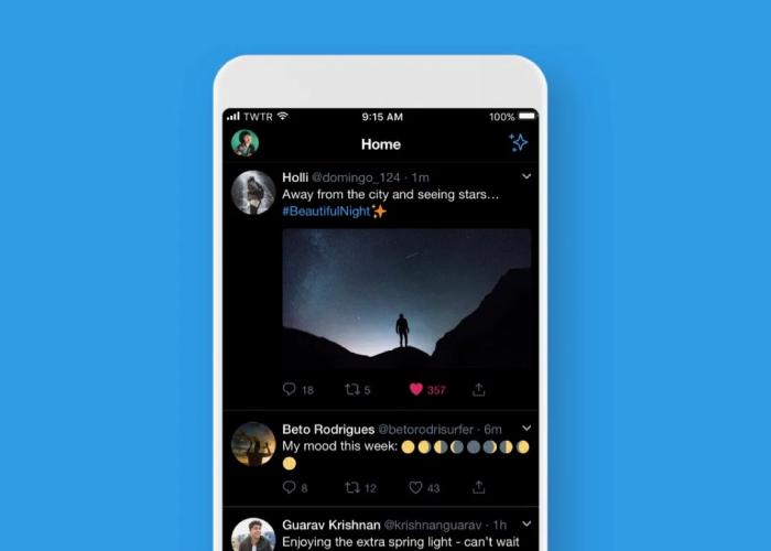 darkmode-twitter