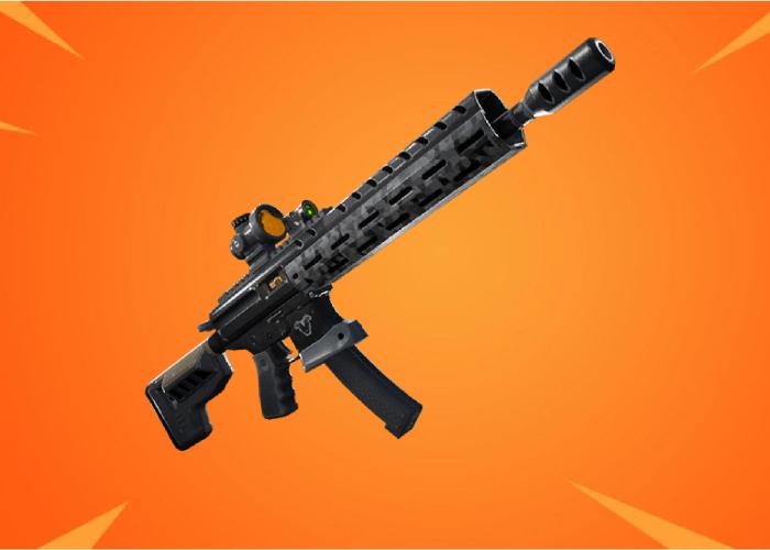 senjata-fortnite