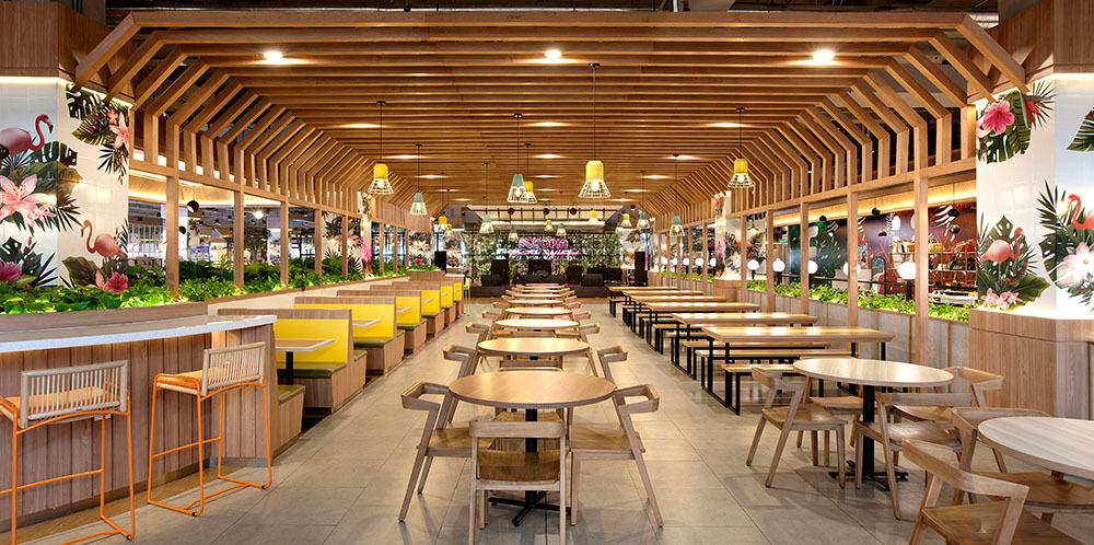 merancang-interior-cafe