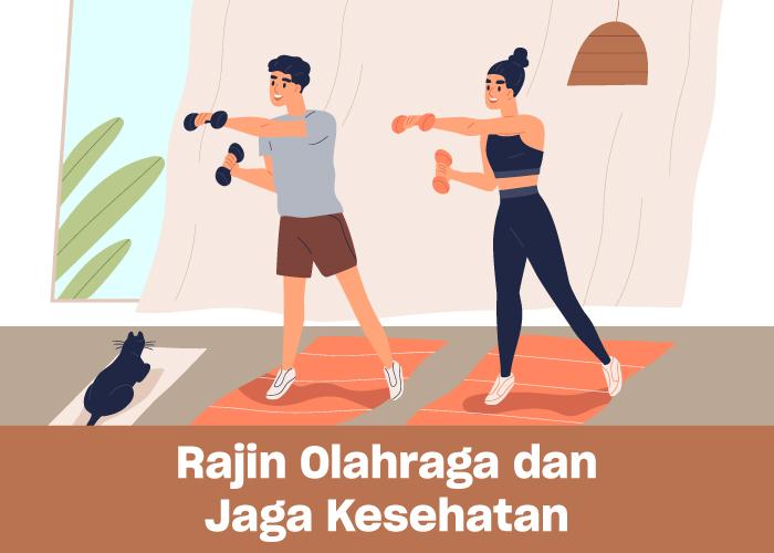 Rajin-olahraga-dan-jaga-kesehatan