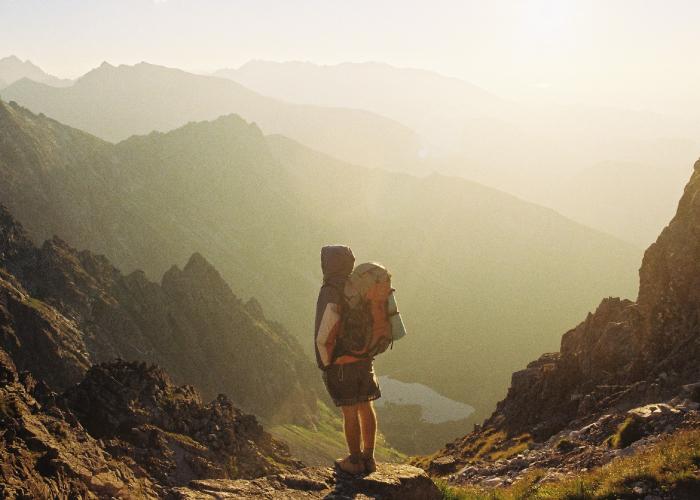 beneran-backpacker