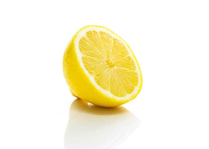 buah-lemon