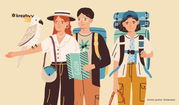 cover-istilah-backpacker