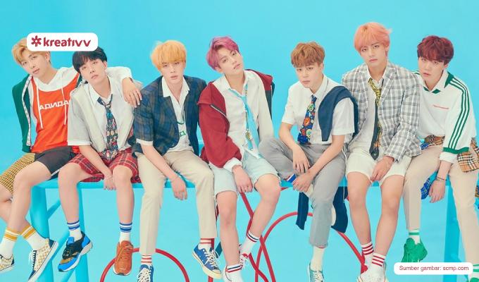 kuis-posisi-idol-grup