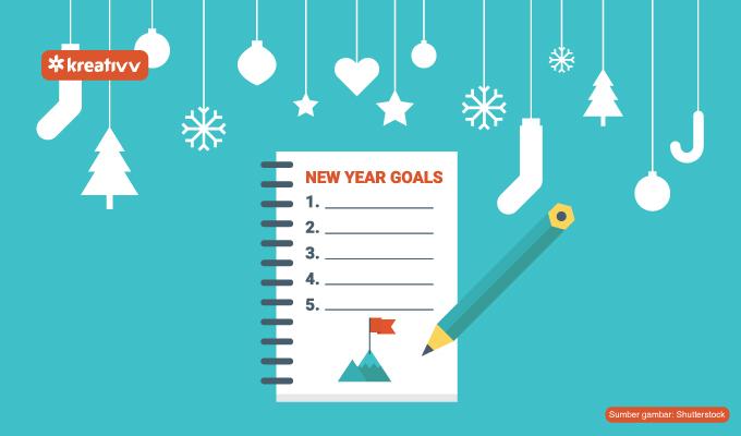 cover-resolusi-tahun-baru-2021