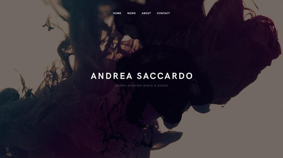 hal-penting-dalam-minimalist-web-design