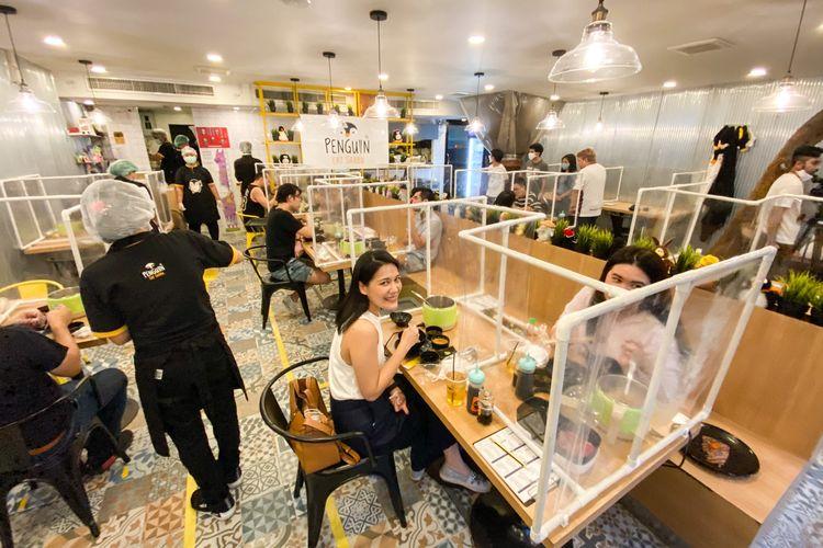 higienitas-interior-cafe
