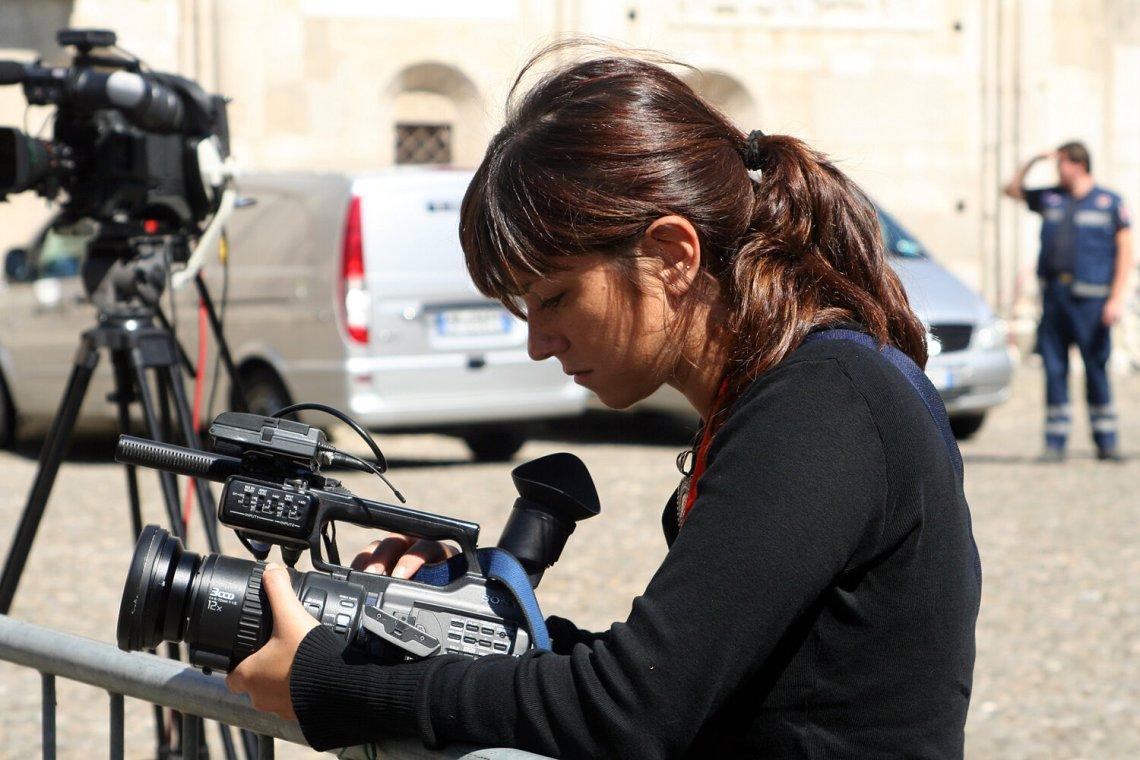 jurnalis-pekerjaan-yang-akan-hilang-di-masa-depan